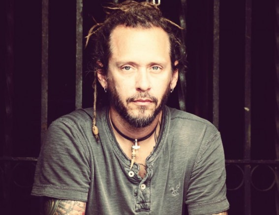 chillin-music-fest-2015-artist-unplugged-greg-west