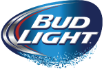 chillin-music-fest-2015-sponsor-logo-bud-light