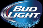 chillin-music-fest-2015-sponsor-logo-bud-light