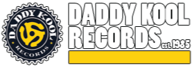 chillin-music-fest-2015-sponsor-logo-daddy-kool-records