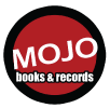 chillin-music-fest-2015-sponsor-logo-mojo-books-and-records