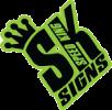 chillin-music-fest-2015-sponsor-logo-speed-king-signs