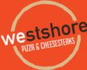 chillin-music-fest-2015-sponsor-logo-westshore-pizza