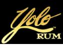 chillin-music-fest-2015-sponsor-logo-yolo-rum