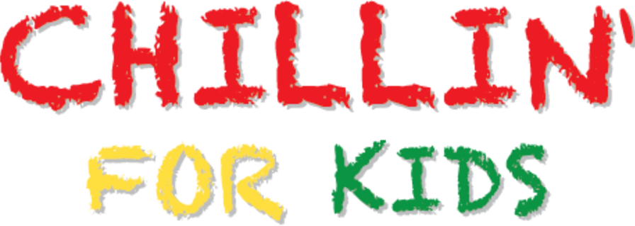 Chillin-for-kids-tampa-chillin-music-fest-logo