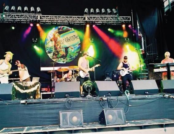 chillin-music-fest-2015-artist-oceanstone