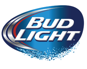chillin-music-fest-2015-sponsor-logo-budlight-2