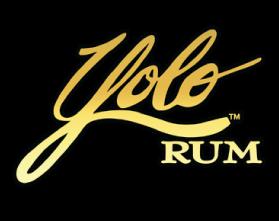 chillin-music-fest-2015-sponsor-logo-yolo-rum-2