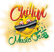Chillin Music Fest