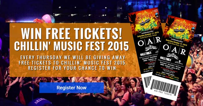 register-here-to-win-free-tickets-to-chillin-music-fest-2015