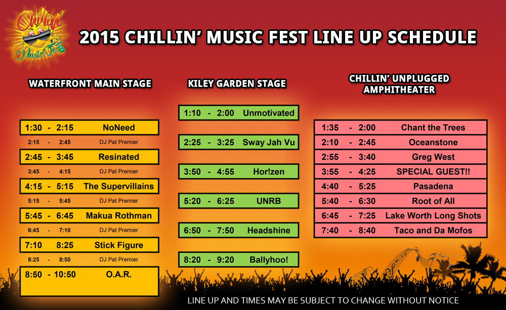 2015-chillin-music-fest-line-up