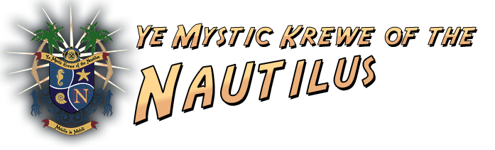 chillin-music-fest-partner-ye-mistic-krewe-of-the-nautilus-logo