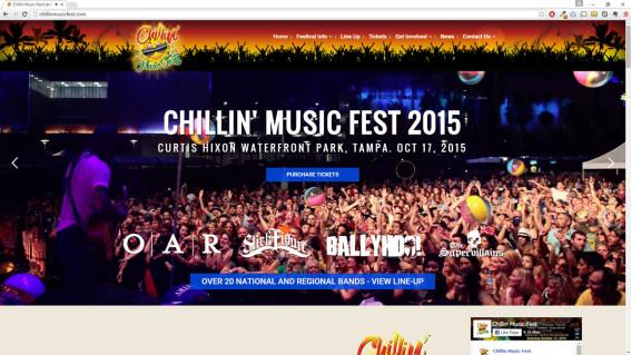 new-chillin-music-fest-website-image