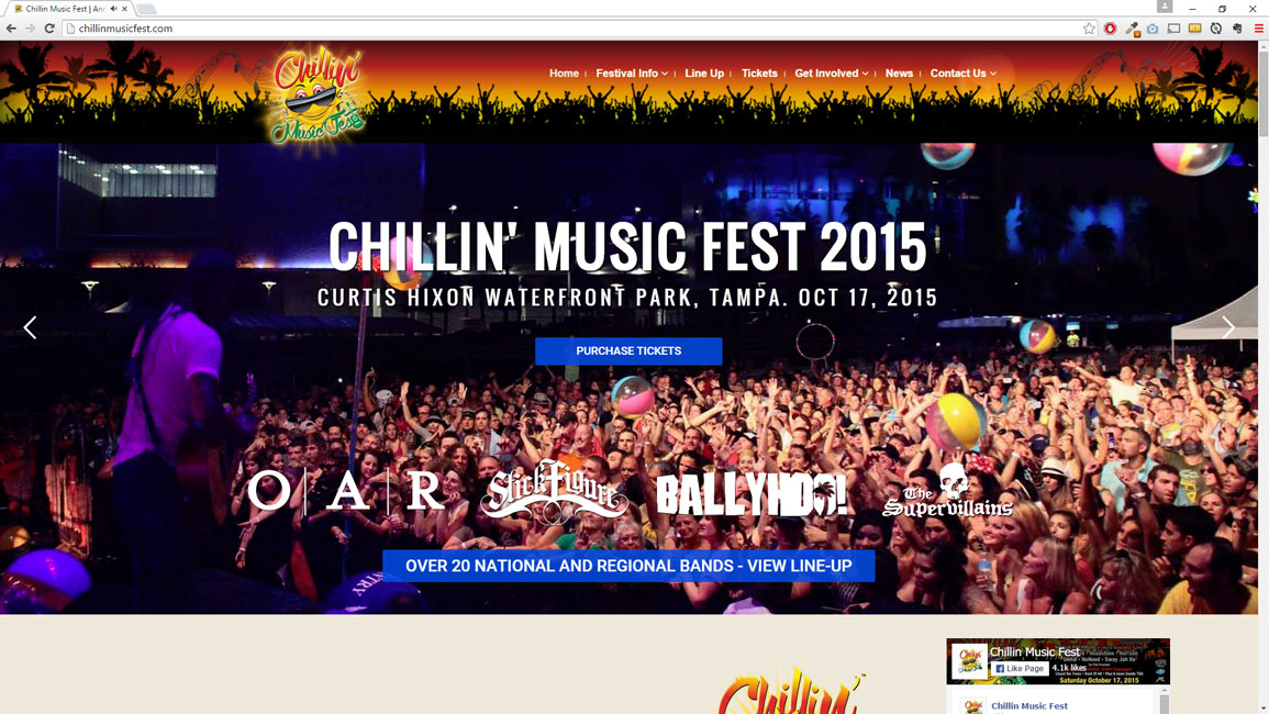 new-chillin-music-fest-website-image
